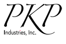 PKP Industries